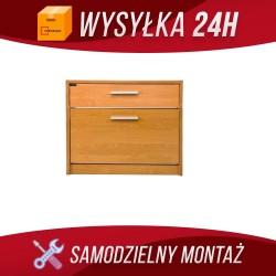 Szafka na Buty Andria SM - wysyłka w 24 H