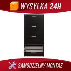 Malmo SM-WYSYŁKA 24 H