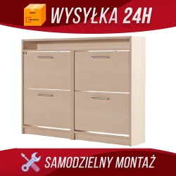 Bergamo SM - WYSYŁKA 24 H