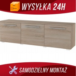 MAROKO SM - WYSYŁKA 24H