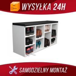 MORDO SM - WYSYŁKA 24H
