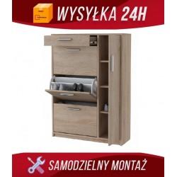 Malta 3 SM - WYSYŁKA 24H
