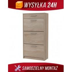 Roma SM - WYSYŁKA 24H