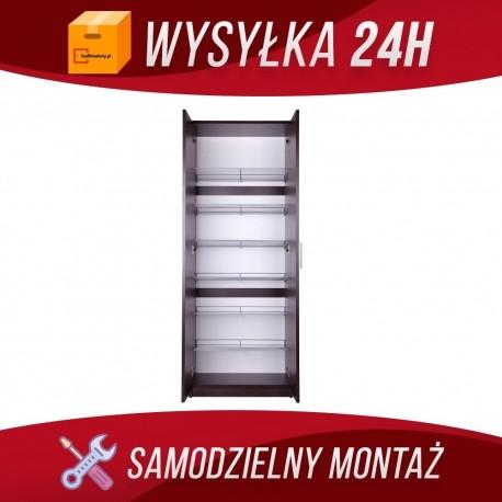 Maia SM - WYSYŁKA 24H