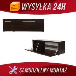 Sansebastian SM - WYSYŁKA 24H