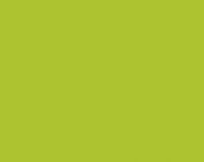 Zielony Limonka